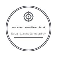 Nová dimenzia Eventov